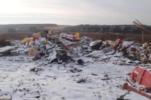 Свалки и очаговые навалы мусора будут ликвидированы
